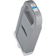 Canon PFI-706 Cyan Ink Cartridge (700ml)