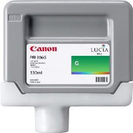 Canon PFI-306 Green Ink Cartridge (330ml)