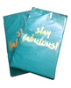 Stay Fabulous Guest Towels  (Set of Two)