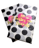 Life Is Better With Friends Guest Towels  (Set of Two)