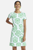 Carter Dress | Pemba Leaf