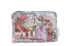 High Maintenance Cosmetic Case