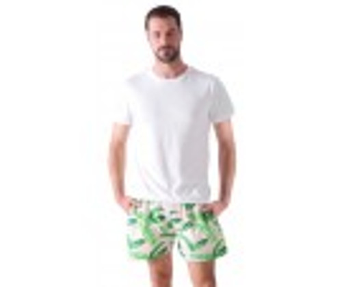 Tropical Punch Boxer Shorts Men