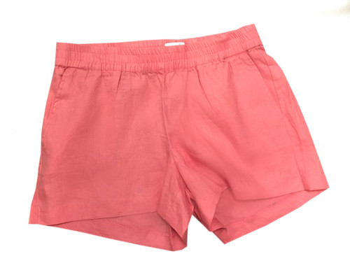 HI-HO Ginger Short | Nantucket
