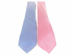 Signature Series Neck Tie