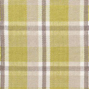 Brewster Indoor/Outdoor Rug