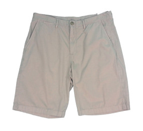 Johnnie-O Khaki Shorts