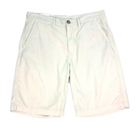 Johnnie-O Stone Shorts