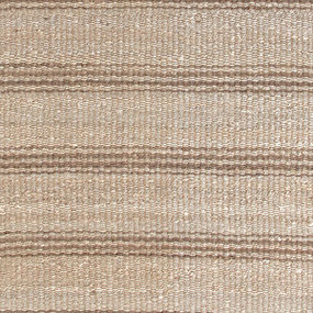 Jute Ticking Natural