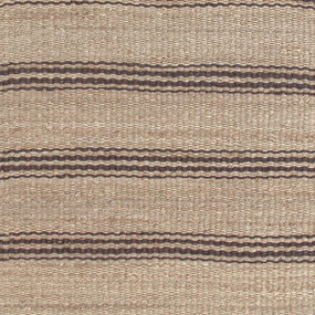 Jute Ticking Java