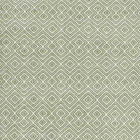 Annabelle Juniper Indoor/Outdoor Rug