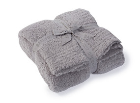 Dove CozyChic Throw