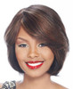 It's a Wig Indian Super Natural Remi Duby