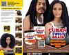 "Freetress Equal Cuban Twist Braid 16"""