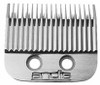 Andis 01513 Master Clipper Blade