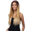 Shake N Go Freetress Equal Premium Delux Lace Front Wig- EVLYN