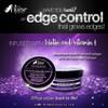 The Mane Choice LAID BACK EFFORTLESSLY- Growth Stimulating Edge Control 2oz