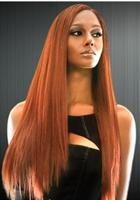 "Outre Duvessa 100% Remi Human Hair Weave- 10S""-10"""