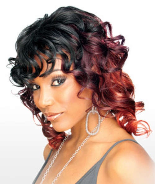 Zury ultra twin quattro 4pcs human hair weave colors 1 1b 2 4 zury ultra twin quattro 4pcs human hair weave pmusecretfo Choice Image