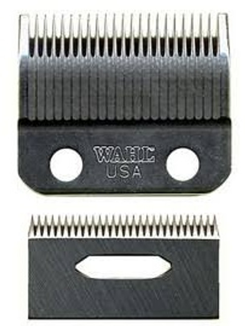 Wahl 1006 Clipper Blade Set