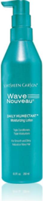 WAVE NOUVEAU COIFFUREDaily Humectant® Moisturizing Lotion- 8.5oz