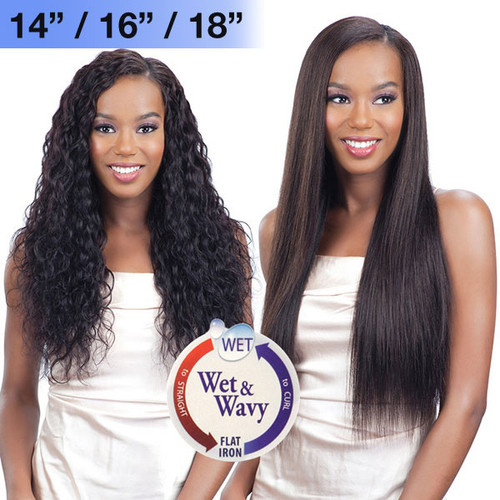 Model model pose perfect soho long 5pcs human hair mastermix weave model model nude fresh wet wavy 100 brazilian virgin remy hair weaving loose wave pmusecretfo Gallery