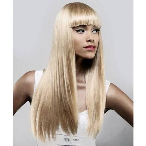 "Bohyme Diamond Remi 100% Remi Human Hair Weave Yaki- 10""-14"""