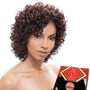 Milky way saga gold 100 remy human hair weaving oprah queen remy milky way saga gold 100 remy human hair weaving oprah queen remy 3pcs pmusecretfo Choice Image