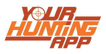 hunting-app.png