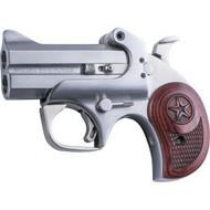 Bond Arms Texas Defender 45 Colt / 410 Gauge - 2 Shot - 855959001017