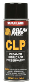 Break Free CLP - 12oz - 088592001124