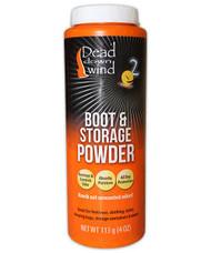 Dead Down Wind Boot & Storage Powder 113 G - 189168000241