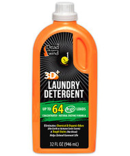 Dead Down Wind Laundry Detergent - 32oz - 189168000180
