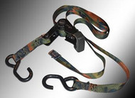 Family Traditions Treestands Ratchet Strap - 6' - 400001598184
