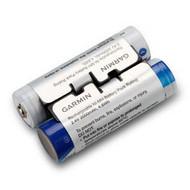 Garmin NiMH Battery Pack - 753759991203