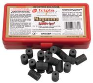 Hodgdon Triple Seven Magnum Pellets - 50 Grain - 50 Cal - 50 Count - 039288777700