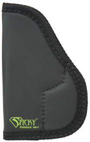 Sticky Holsters MD-3 - 858426004054