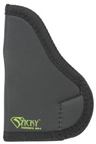 Sticky Holsters MD-4 - 858426004061