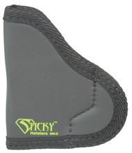 Sticky Holsters SM-2 - 858426004016