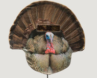 Montana Decoys Fanatic XL - Gobbler - 851234000713