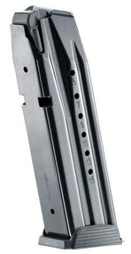 Walther Creed Magazine - 9mm - 16 Round - 723364210679