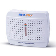 Eva-Dry 333 Mini Dehumidifier - 832856000060