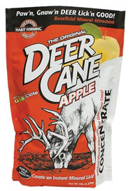 Evolved Harvest Deer Cane Apple Mix - 5lb - 786541265930
