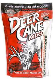 Evolved Harvest Deer Cane Mix - 6.5lb - 786541665969