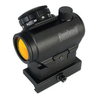 Bushnell AR Optics TRS-25 3 MOA Red Dot - 029757740076