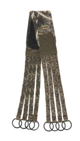 Banded Game Hog Strap - Realtree MAX-5 - 700905581412