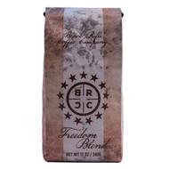 Black Rifle Coffee Company 1773: Freedom Blend Coffee - Ground - 12oz - 400001679395