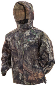Frogg Toggs Pro Action Camo Jackets - Mossy Oak Break-Up Country - 647484056187