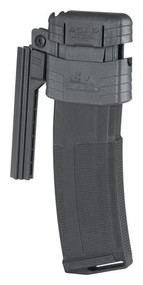 Butler Creek ASAP Magazine Loader Universal for AR15 / M16 - 051525000235