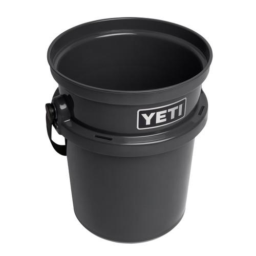 YETI Loadout Bucket - 5 Gallon - 888830028704